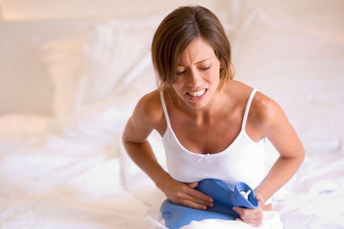 Photo Credit http://www.ihomeremedy.net/how-to-get-rid-of-gas-pains/