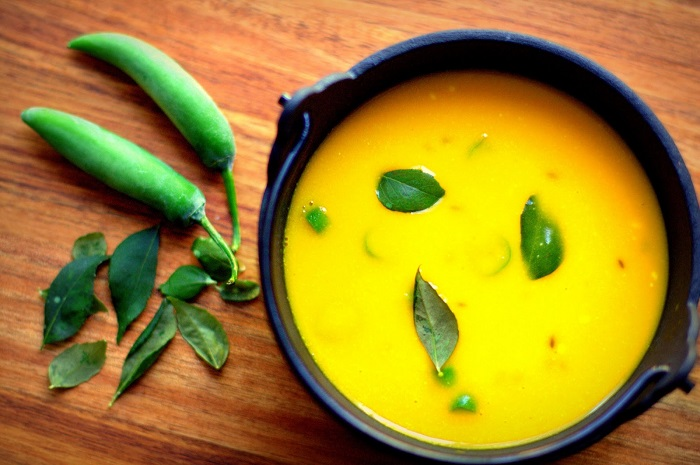 Photo Credit  http://viralstories.in/20-yummy-vegetarian-dishes-across-india-may-never-tried/