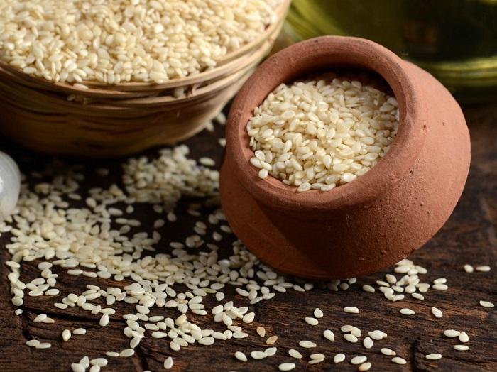 Photo Credit http://www.indiansesame.com/