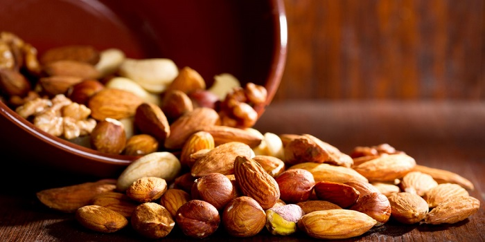Photo Credit https://www.roswellpark.org/cancertalk/201407/nuts-healthy-option-small-portion