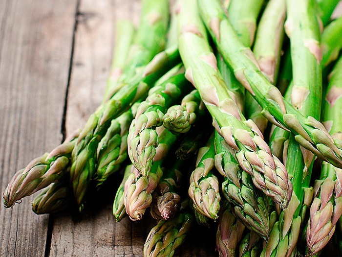Photo Credit http://www.laserre.ae/asparagus-a-spring-favourite/