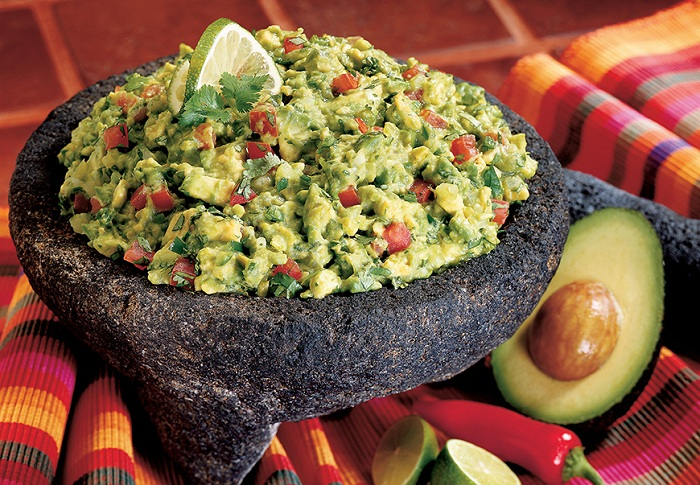 Photo Credit http://www.californiaavocado.com/recipe-details/view/21961/guacamole-autentico