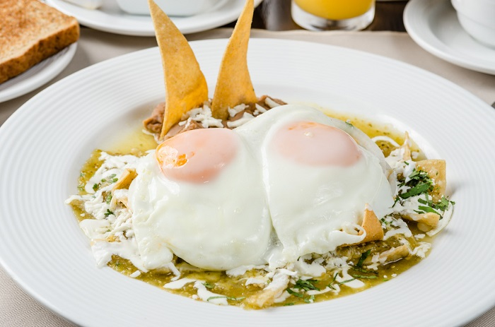 Photo Credit http://free-stock-illustration.com/chilaquiles+verdes+o+rojos