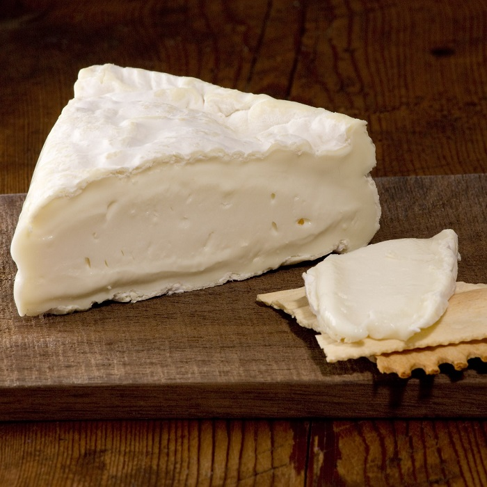 Photo Credit http://www.murrayscheese.com/chevre-d-argental.html