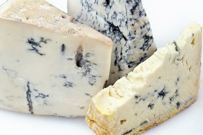 Photo Credit http://www.formaggio.it/formaggio/gorgonzola-d-o-p/