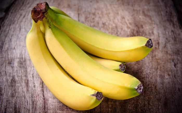 Photo Credit http://7-themes.com/6947435-food-bananas-yellow.html