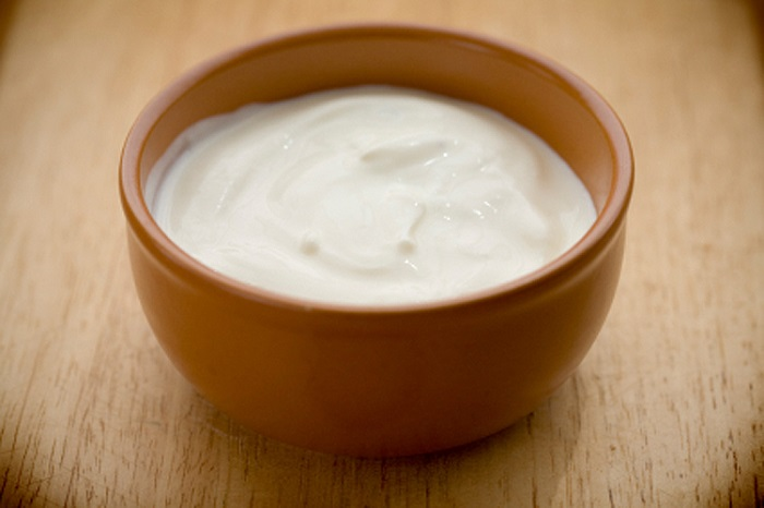 Photo Credit http://www.salon.com/2013/08/30/study_low_fat_yogurt_is_more_fattening_than_you_think_partner/