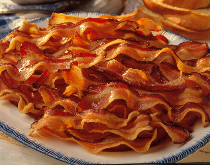 Photo Credit http://www.washingtontimes.com/news/2015/jul/15/scientists-in-oregon-discover-bacon-flavored-seawe/