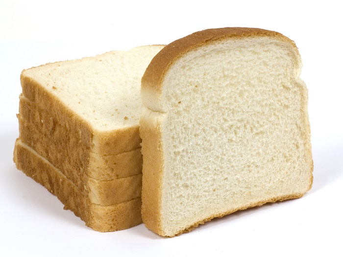 Photo Credit http://www.kplu.org/post/battle-between-health-and-taste-why-white-bread-still-wins