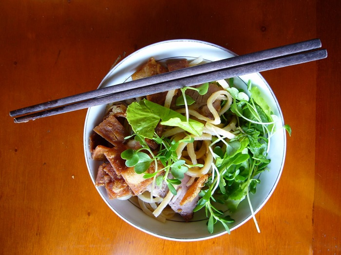 Photo Credit  http://matadornetwork.com/nights/65-ridiculously-delicious-asian-noodle-dishes/2/