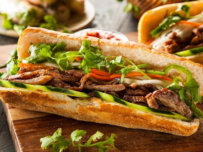Photo Credit  http://www.cntraveler.com/galleries/2014-10-22/best-sandwiches-around-the-world-from-banh-mi-to-zapiekanka