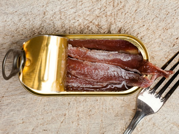 Photo Credit http://www.seriouseats.com/tags/anchovy