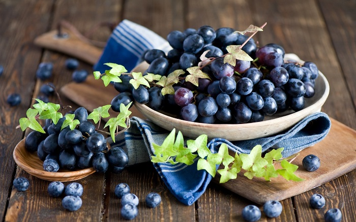 Photo Credit http://zoomwalls.com/grapes-berries-hd-wallpaper/