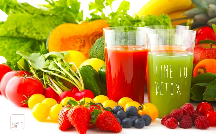 Photo Credit http://hottytoddy.com/2015/03/26/cleansing-into-summer-why-detoxing-is-good-for-you/