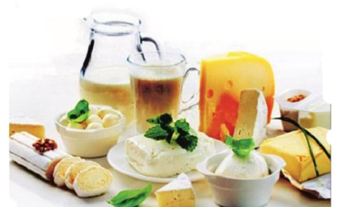 Photo Credit http://indianexpress.com/tag/dairy-products/