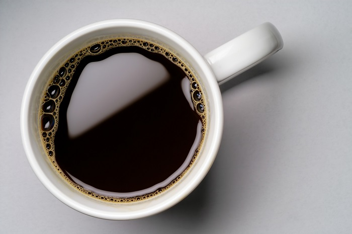Photo Credit http://www.mode.com/stories/9-things-you-didnt-know-about-coffee/9412895