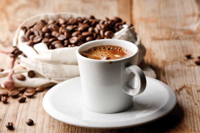 Photo Credit http://healthyeatingharbor.com/the-current-known-coffee-effects-on-health-an-evidence-based-review