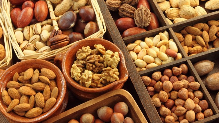 Photo Credit http://www.gazetashekulli.org/2015/06/28/nuts-and-hazelnuts-enlarge-your-life/