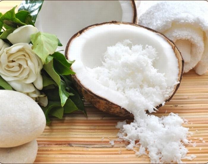 Photo Credit http://multi-asia.com/products/kokosovoe-maslo-holodnogo-otzhima-tropicana-500-ml-1731900.html