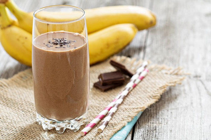 Photo Credit: http://www.bodyenlightenment.me/blog/2015/09/3-simple-raw-chocolate-treats-that-will-rock-your-world/