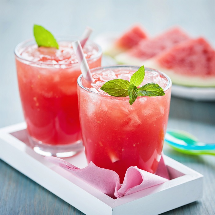 Photo Credit: http://blenderrecipes.us/watermelon-lime-smoothie/