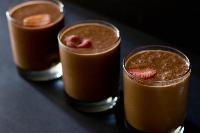 Photo Credit: http://lindawagner.net/blog/2012/05/healthy-dessert-smoothie