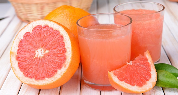 Photo Credit: http://juicing-for-health.com/grapefruit-juice-lowers-risks-of-heart-diseases.html