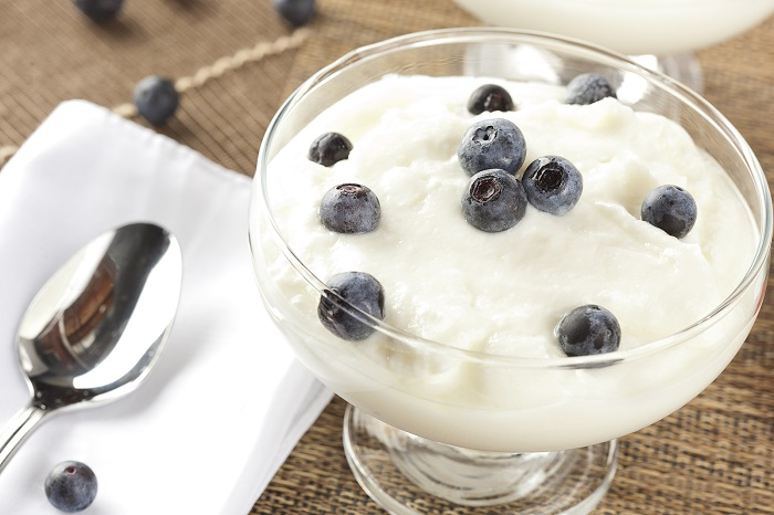 Photo Credit http://heatathleticclub.com/organic-greek-yogurt/