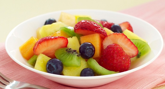 Photo Credit http://www.mccormick.com/Recipes/Dessert/Very-Vanilla-Fruit-Salad