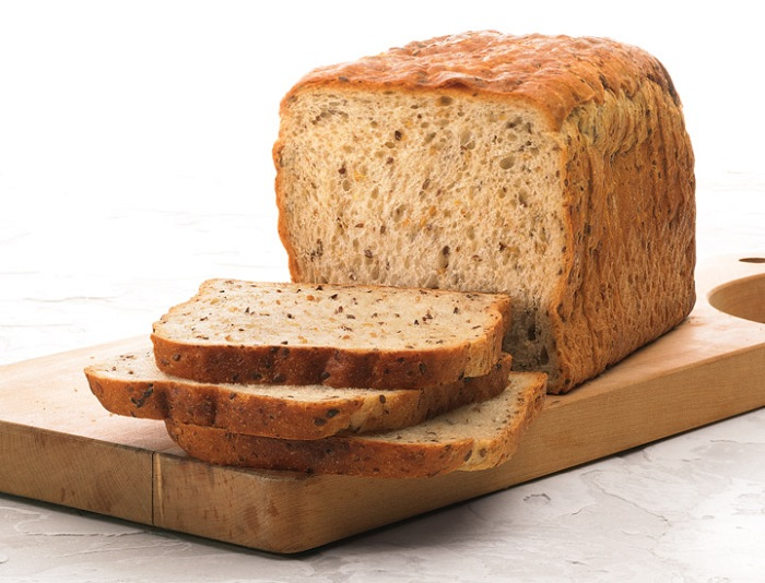 Photo Credit: http://www.acebakery.com/product/38/organic-flax-sliced/