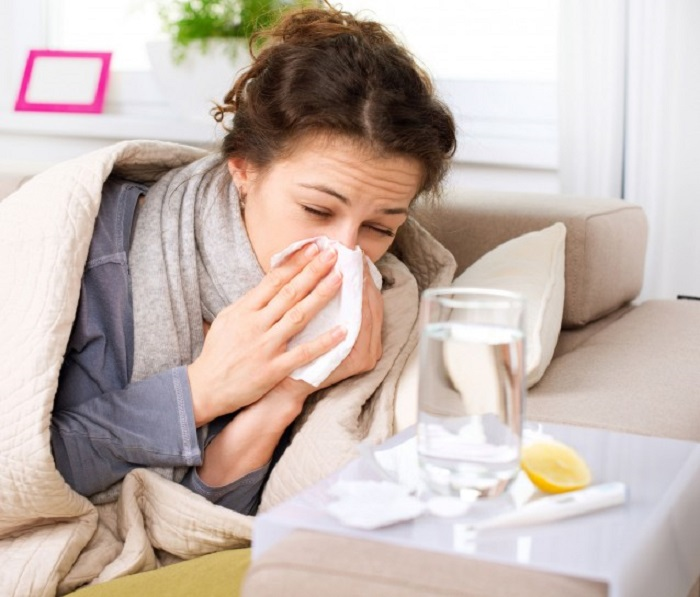 Photo Credit http://www.thecambodiaherald.com/health/the-common-cold-1161