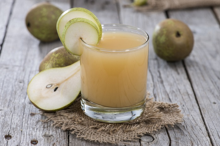 Photo Credit http://servingjoy.com/health-benefits-of-pears/
