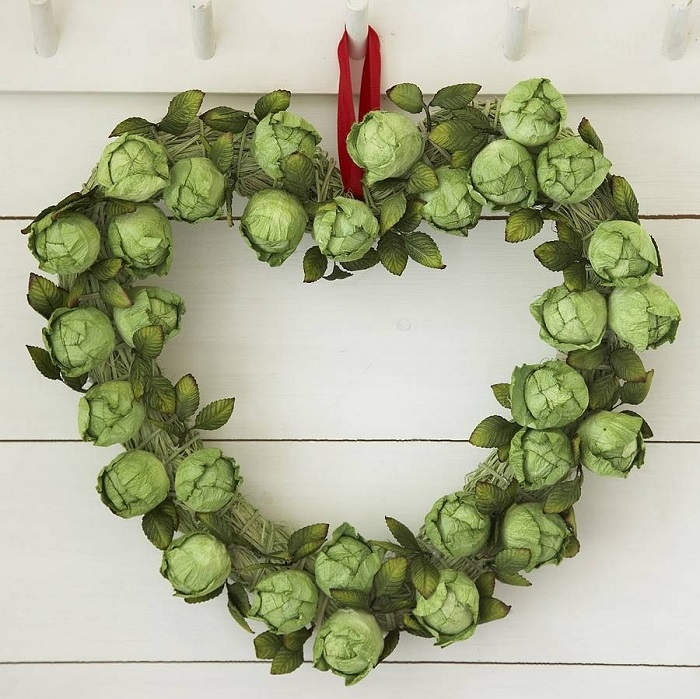 Brussels-Sprouts-2
