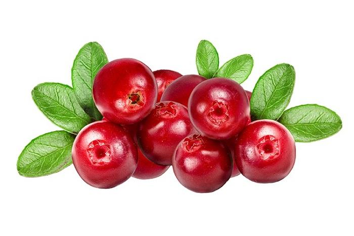 Cranberry-3