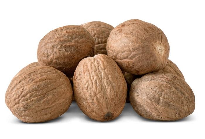 Nutmeg-2
