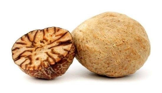 Nutmeg-3