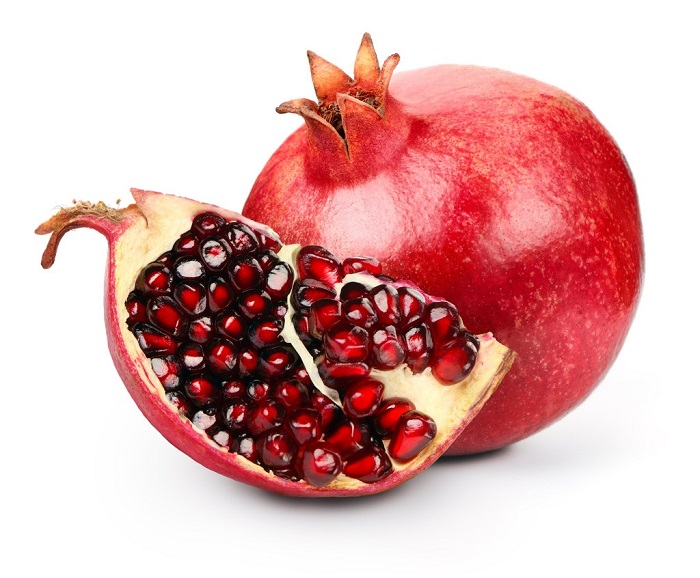 Pomegranate-3