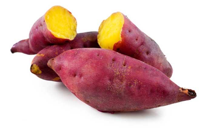 sweet-potato-2