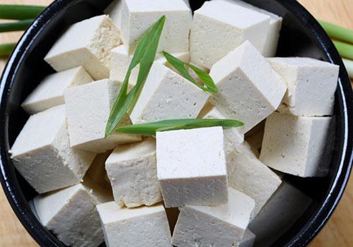 tofu-2