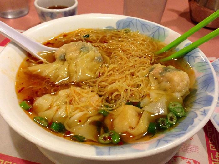 Image Source http://www.reddit.com/r/FoodPorn/comments/1sqojv/shrimp_dumpling_noodle_soup_from_full_kee_in/