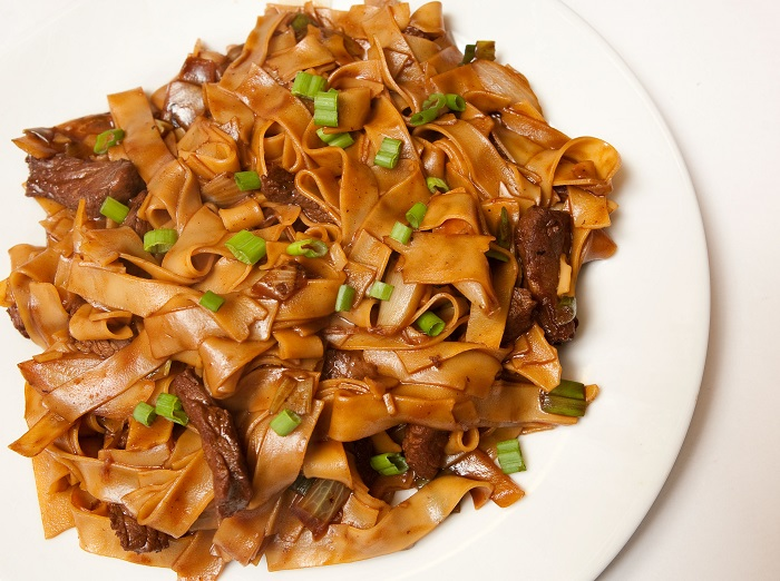 Image Source http://deliciosa-asia.com/ternera-chow-fun