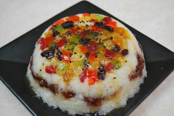 Image Source http://www.yingskitchen.com/Cookbook_Pics.htm