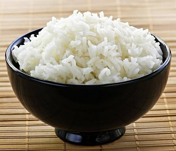 Image Source http://blogs.discovermagazine.com/crux/2013/08/02/toxin-found-in-most-u-s-rice-causes-genetic-damage