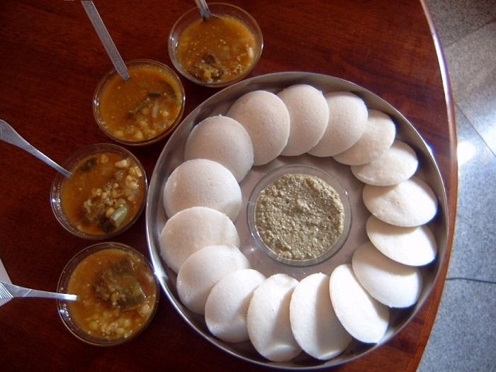 Image Source http://divacratus.hubpages.com/hub/kerala-breakfast-recipes