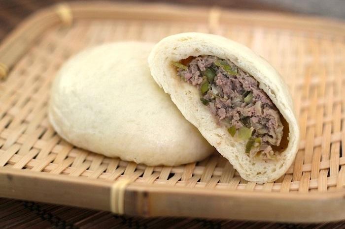 Image Source http://mamaloli.com/recipes/other/nikuman-recipe/