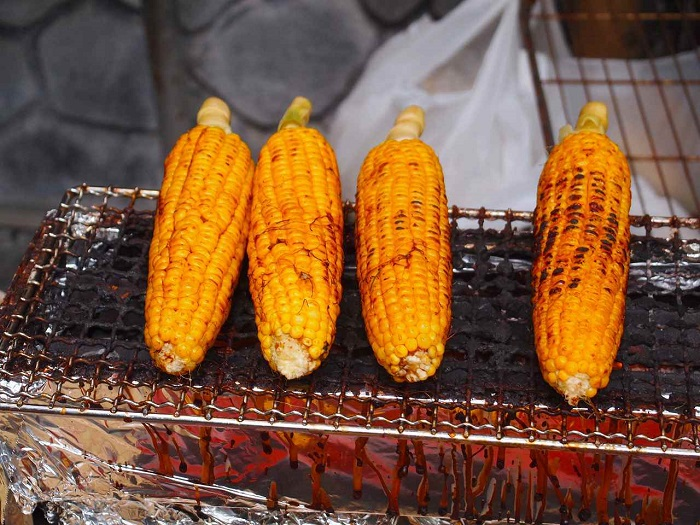 Image Source http://jcci-jsm.org.au/fest/festival-food-part-2/