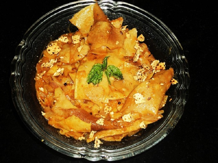 Image Source http://www.indiamarks.com/jaipur-food-guide-best-food-in-jaipur/#
