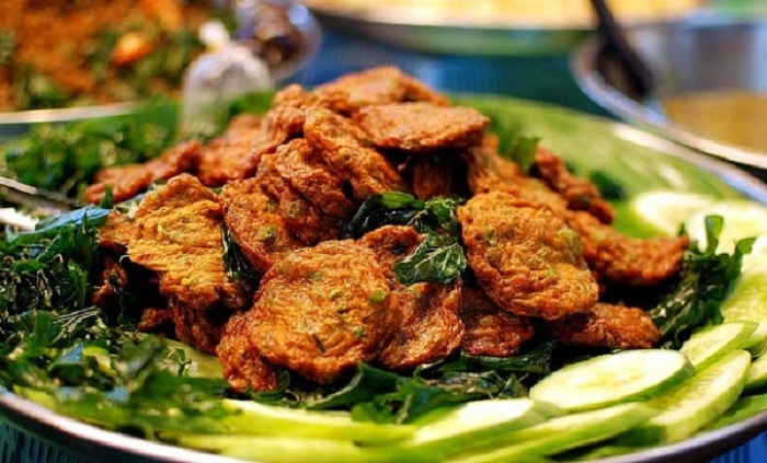 Image Source  http://archives.deccanchronicle.com/130731/lifestyle-food/gallery/look-telangana-cuisine
