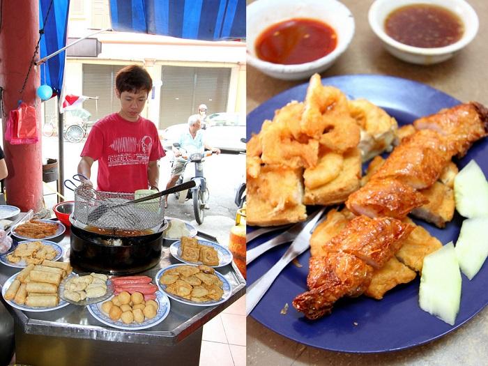 Image Source: http://www.misstamchiak.com/10-must-try-hawker-food-in-penang/