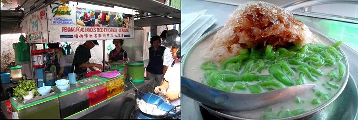 Image Source http://www.vkeong.com/2008/06/penang-road-famous-laksa-and-ais-kacang/